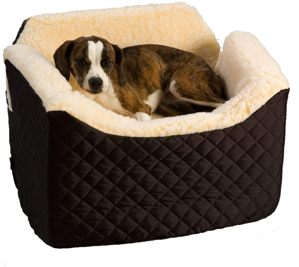Snoozer Lookout I Car Seat