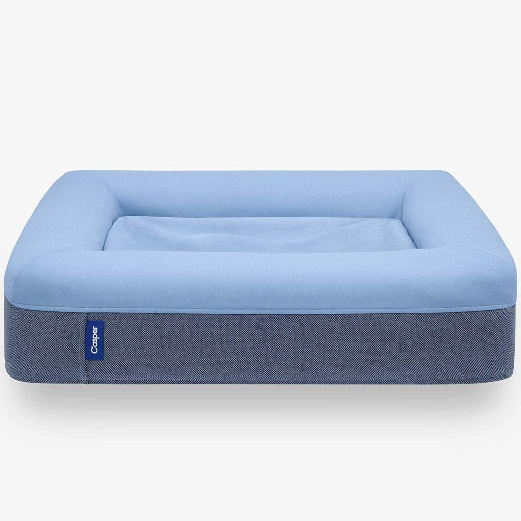 Casper Dog Bed