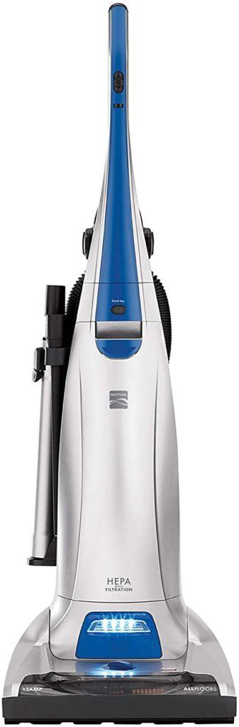 Kenmore Pet-Friendly Upright Vacuum