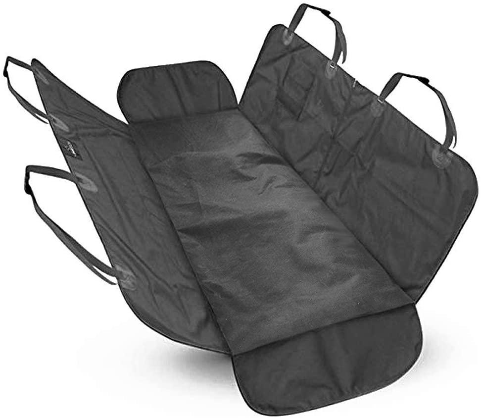 Pet Union Car Seat Cover