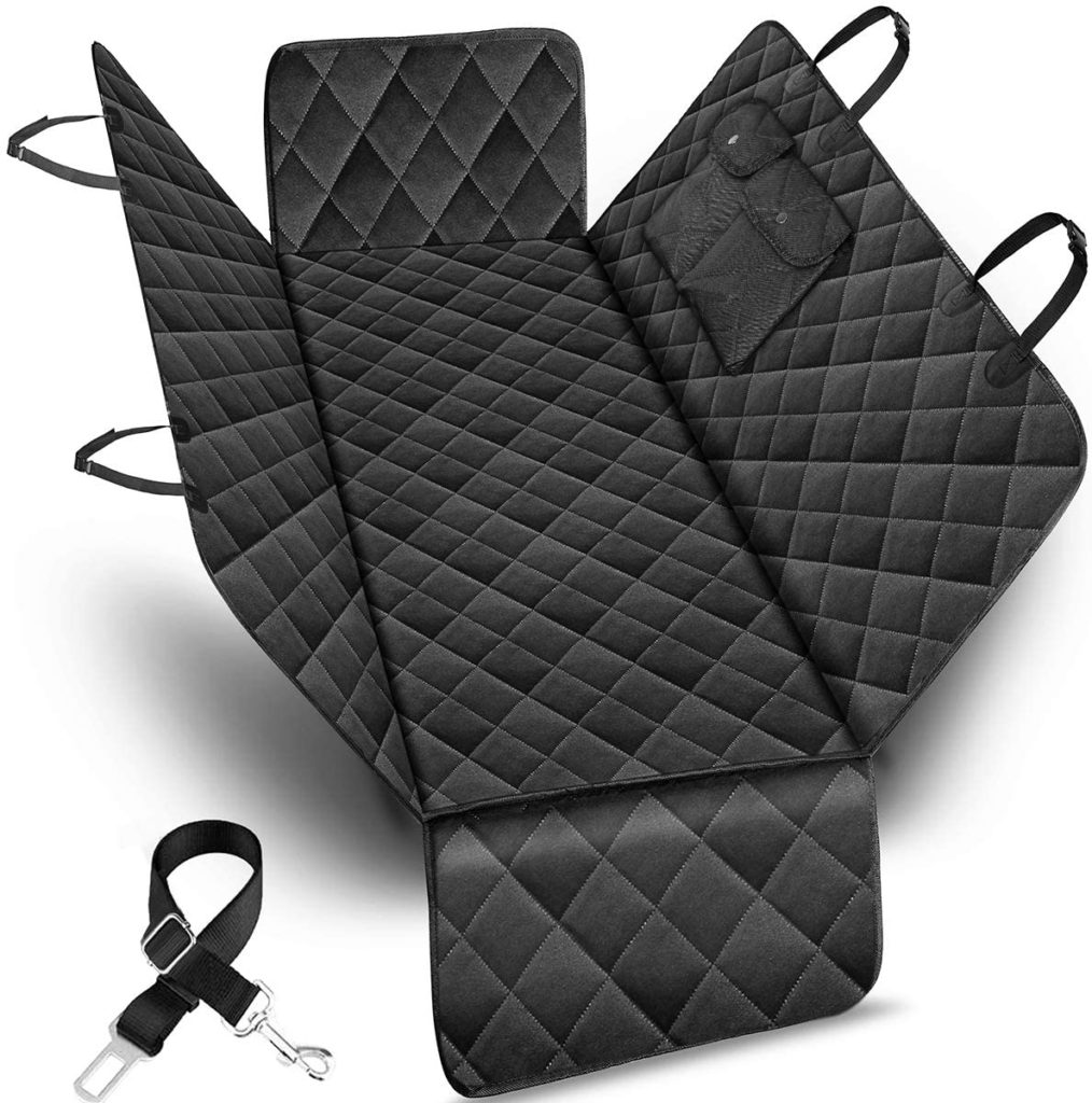 URPOWER Car Seat Cover