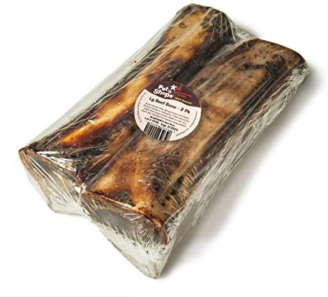 Pet N' Shape Beef Bone